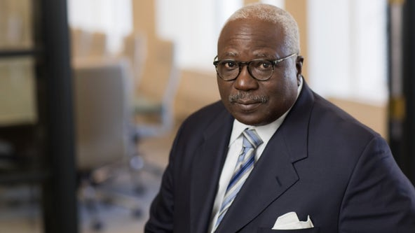 Philadelphia's Board of City Trusts elects first black president in 151 year history
