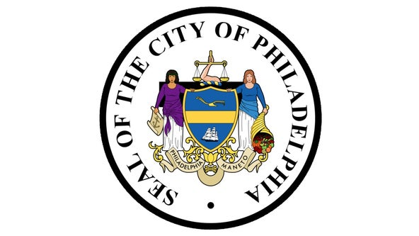 City of Philadelphia - About COVID-19 vaccine