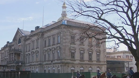 New Jersey lawmakers advance $46.4B budget, up 15% over last year