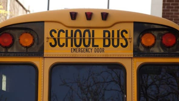 Wissahickon High School, Middle School go fully virtual due to bomb threat