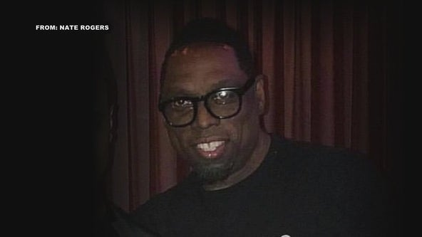 Philly restaurant icon, owner of Ms. Tootsie's passes away at 57