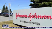 Delaware expected to get first shipment of Johnson and Johnson vaccine this week
