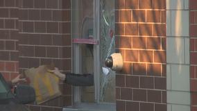 Employee pulls gun on customer at Milwaukee McDonald's; 2 arrested