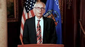 Gov. Evers issues new statewide mask order after GOP repeal