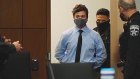 Rittenhouse bond hearing set for next week; teen fires attorney