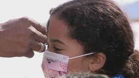 Ash Wednesday is modified across the Delaware Valley for the pandemic