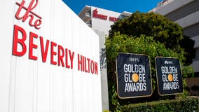 Find your favorite Golden Globe nominees inside the Tubi movie vault