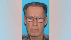 Police: Chester County man with dementia reported missing found dead
