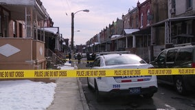 Police identify man killed in Logan double shooting