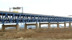 Lawmaker calls for halt to PennDOT plan to toll nine bridges