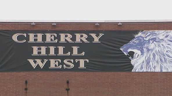 Cherry Hill becomes first school district in NJ  to mandate African American history course for graduation