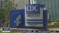 CDC: Fully-vaccinated people can gather without masks, should still cover face in public
