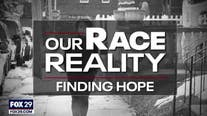 Our Race Reality: Finding Hope