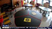 Some Philadelphia students to return to classrooms Monday