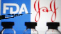 US begins distribution of single-dose Johnson & Johnson COVID-19 vaccine