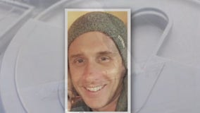 Man accused in NJ murder claims he killed 16 people, prosecutors say