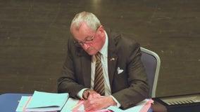 N.J. Gov. Murphy signs bill requiring schools teach diversity, inclusion