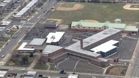 Mayfair Elementary temporarily closing due to multiple COVID-19 positive cases, officials say