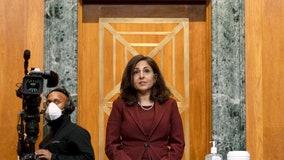 Neera Tanden, Biden's OMB pick, withdraws her nomination amid opposition