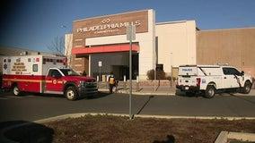 Philadelphia Mills Mall shooting leaves 21-year-old man dead