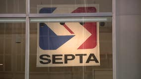 SEPTA to remove vehicle capacity limits effective June 1