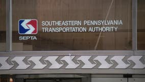 SEPTA releases guide in the event of a strike: Everything you need to know