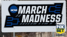 March Madness 2021: How to fill out and win your NCAA Tourney bracket