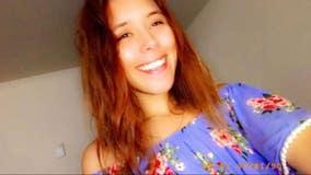 Illinois college student's body found in rural field, murder investigation underway