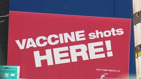 All Pennsylvania adults can begin scheduling vaccine appointments Tuesday