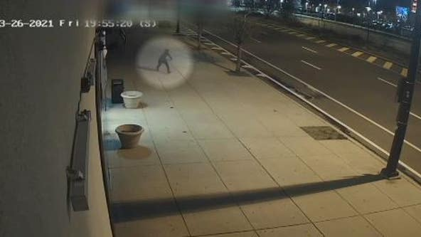 16-year-old facing 7 counts of attempted murder in Fishtown mass shooting caught on video