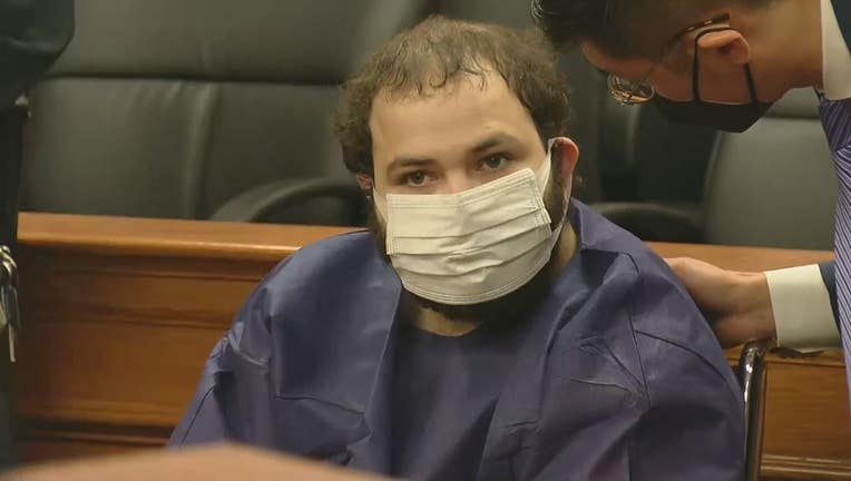 fe3b9f71-Ahmad Al Aliwi Alissa in court