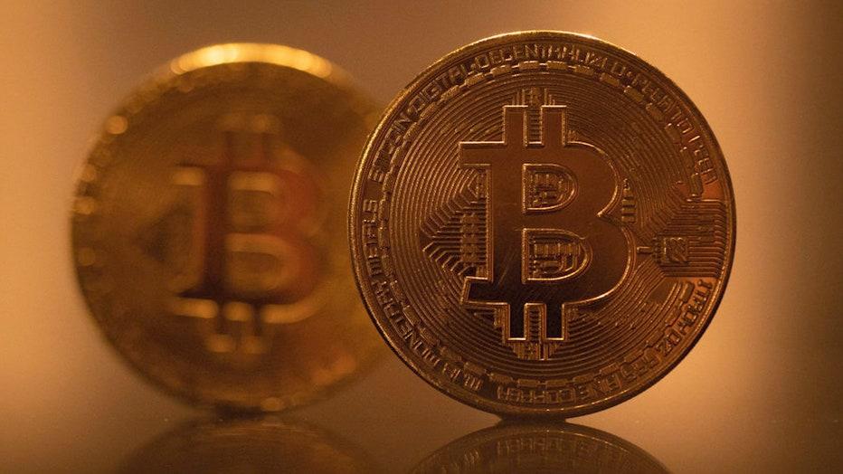 eecf1112-Bitcoin