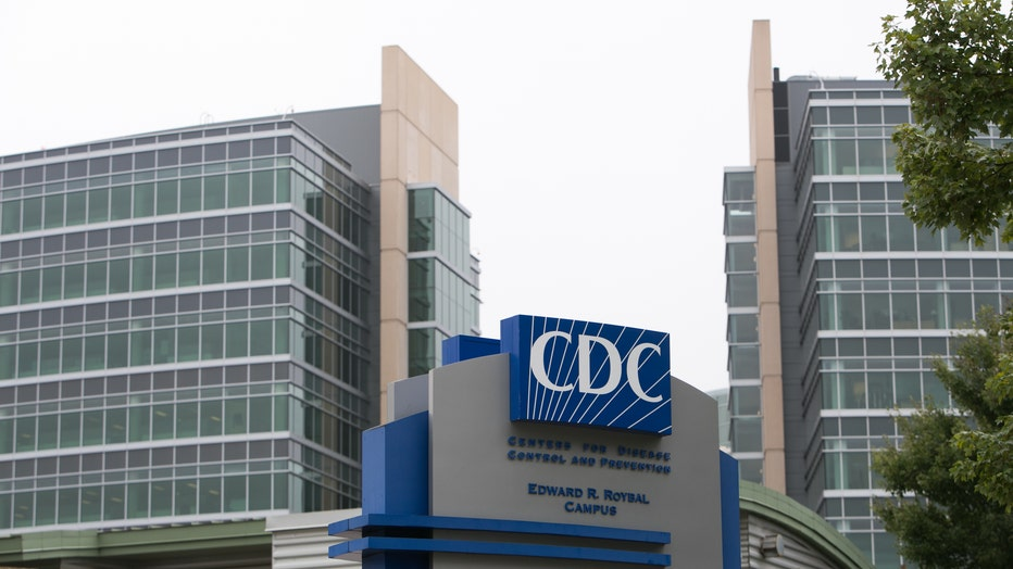 CDC Chief Dr. Thomas Frieden Updates Media On Dallas Ebola Response