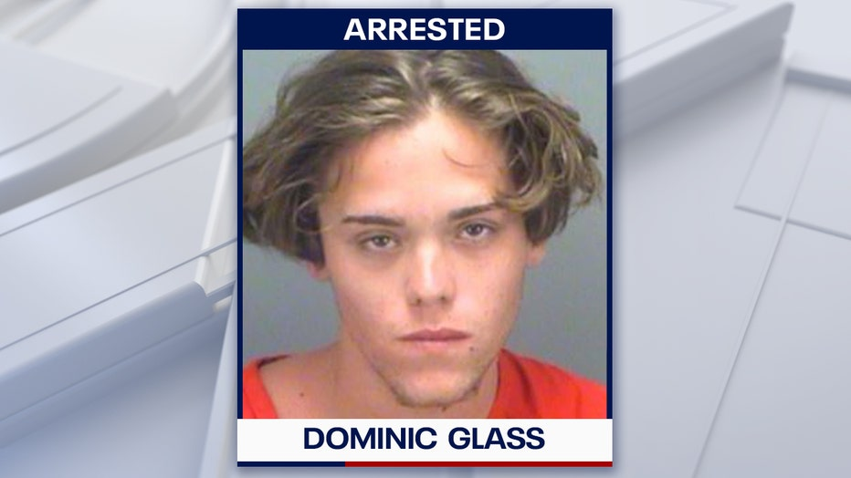 dominic-glass-clearwater-pd.jpg