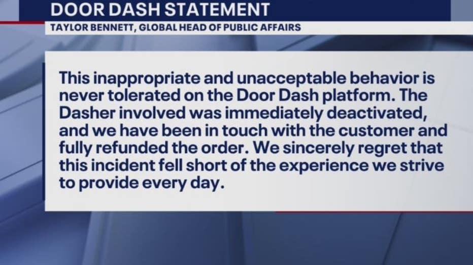 doordash-statement.jpg
