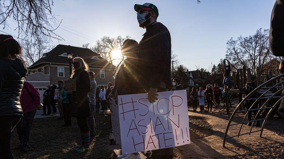 a237b582-US-CRIME-SHOOTING-RACISM-ASIAN