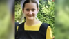Human remains found during search for missing Amish teen Linda Stoltzfoos