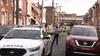 Man, 27, fatally shot in Kensington, police say