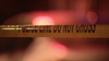 Man, 23, shot and killed in front of home in West Philadelphia, police say