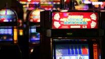 Despite coronavirus, Atlantic City casinos reinvesting millions