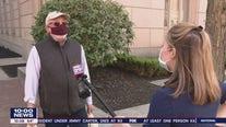 Derek Chauvin verdict:Philly residents react to guilty verdict in Chauvin trial