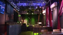 Small venues look forward to reopening their doors after pandemic prompted change