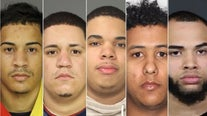 Group arrested after using grandparent phone scam to steal thousands, authorities say