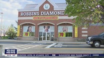 Robbins Diamonds set to close its final store in Delaware