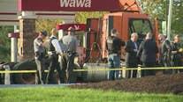 DA: Still no motive in fatal Wawa shooting in Upper Macungie Township