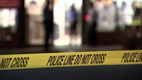 City leaders, again, address violence as shootings continue unabated