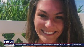 Hope for Hallie Foundation created from tragedy to help teens cope