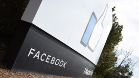 Facebook data on more than 500M users found online
