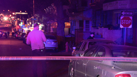 Man, 29, critically injured after shooting in Hunting Park