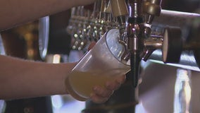 'Elated': As Pa bar restrictions ease, owners and patrons are thrilled to return